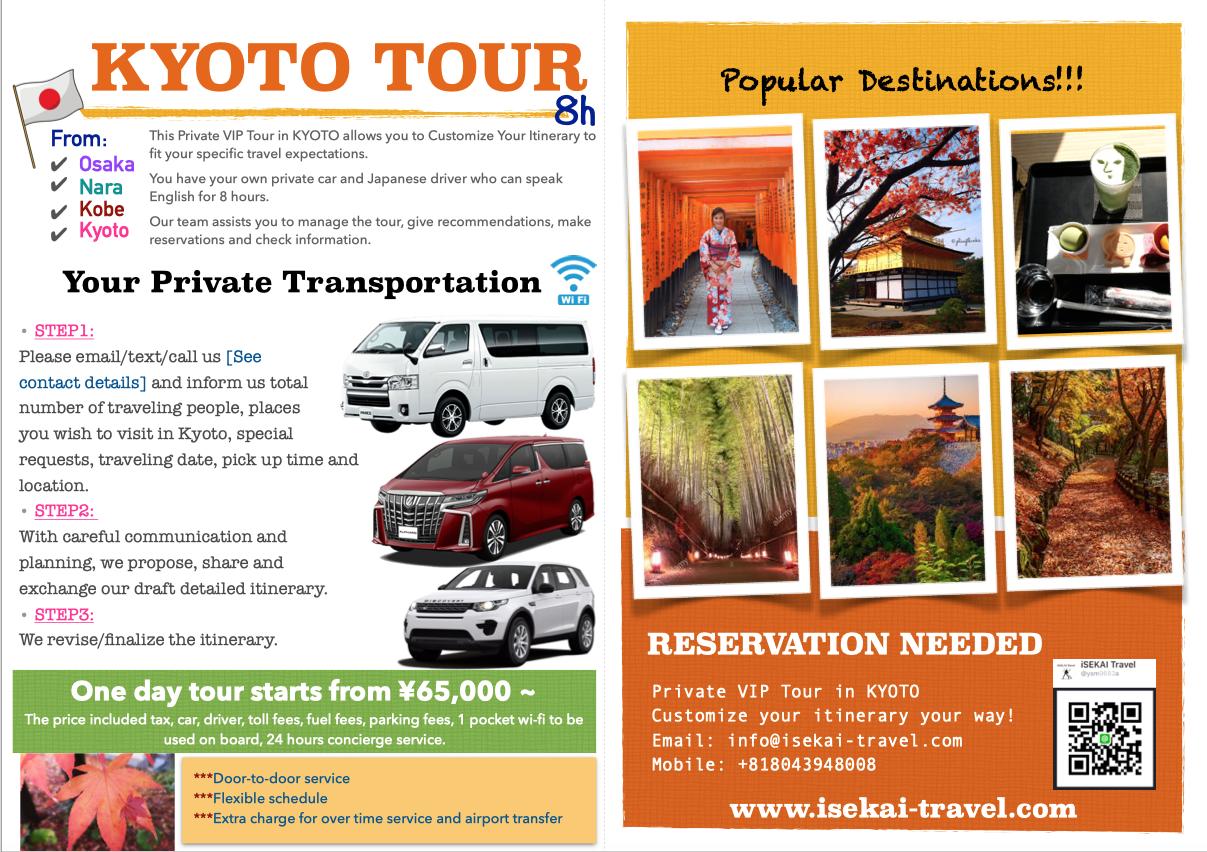 Kyoto hookup. Online dating someecards.
